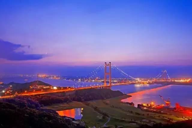 江阴人均gdp_江苏人均GDP最高的十个县级城市,昆山和江阴干脆上天算了