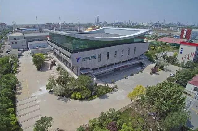 体育 正文  该馆规划位于天津市武清新区翠通路以西,雍阳西道以北