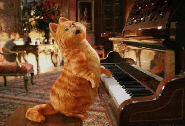五个提升钢琴技巧的阶段——开心租琴