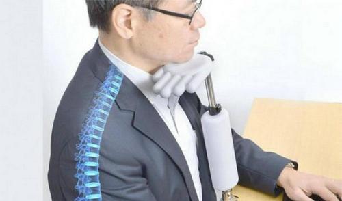 日本人的奇葩发明:日本不一般发明你想用哪几个