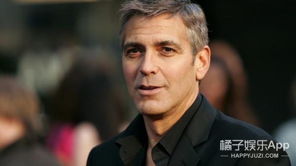 根据黄金分割理论,全世界最帅的男人竟是他!