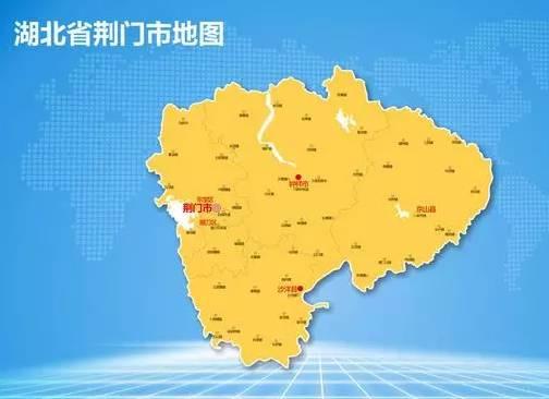 十堰gdp_十堰地图