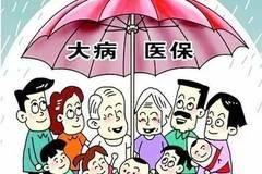 人口老龄化_湖南农村人口