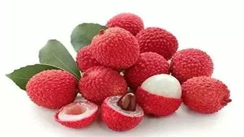 八個月寶寶空腹吃水果嗎