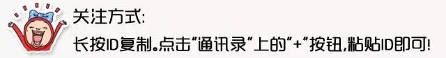 http://gtgears.com/chalingxinwen/190522.html