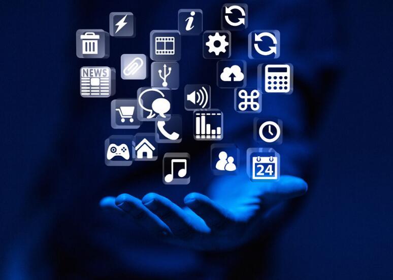 汇财微商货源网:提高微商营销精准度实用干货分享