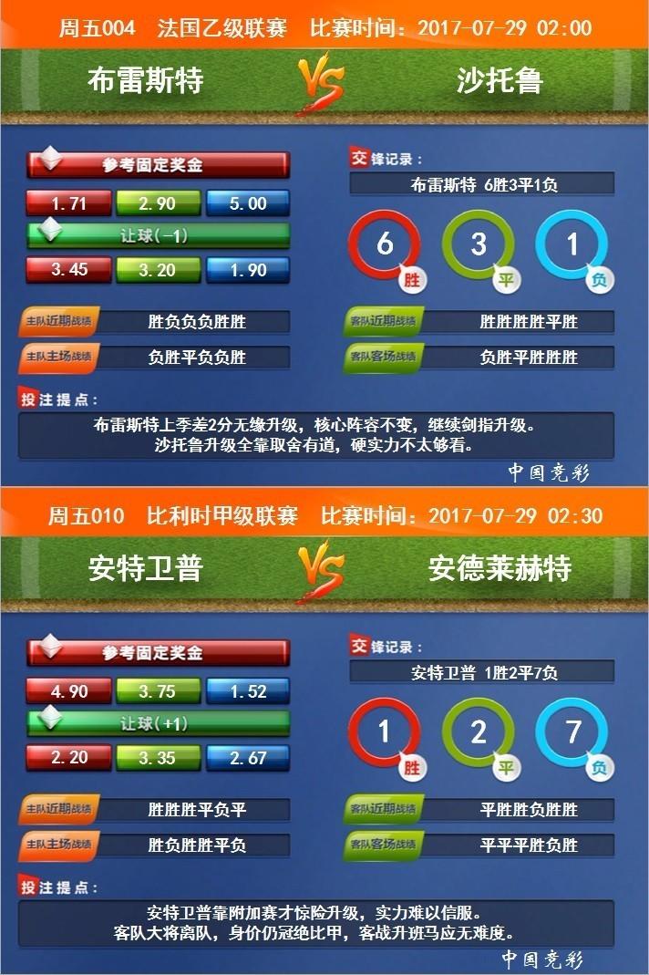 好运娱乐平台_娱乐 正文  声明:该文观点仅代表作者本人,搜狐号系信息发布平台,搜狐