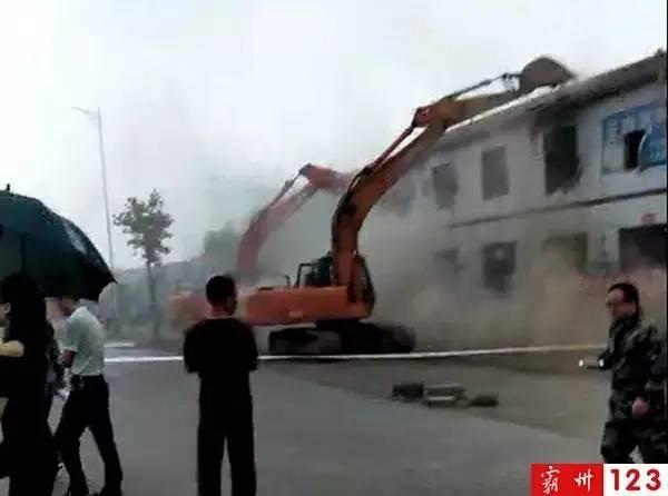 曲阳县人口_曲阳县的人口