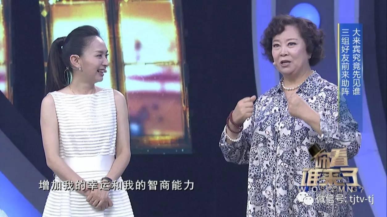 """57岁""""容嬷嬷""""方青卓20岁儿子独家首曝光(组图)_忒有料"""