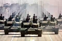 新中国成立70周年!2019国庆阅兵仪式时间及直播安排汇总_腾讯网