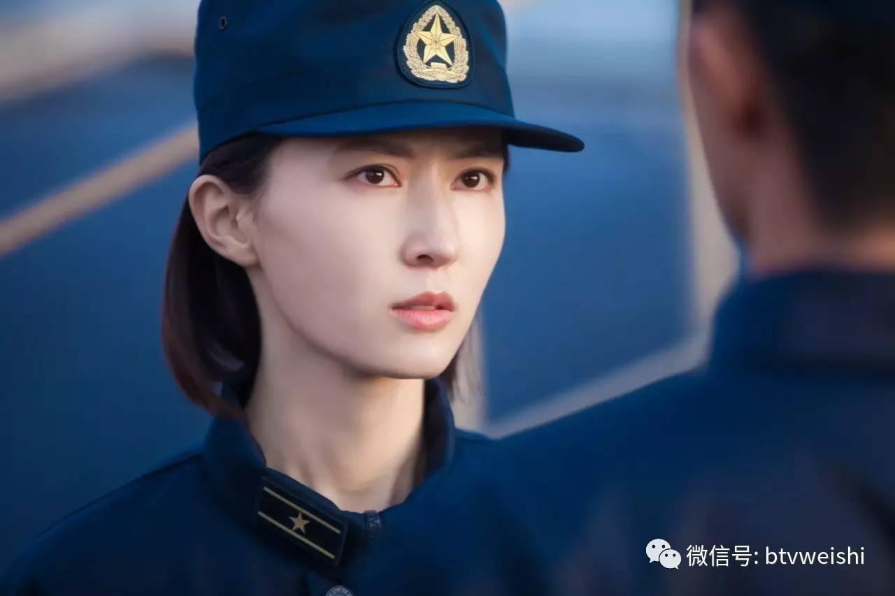 《深海利剑》黄小夏为爱情,来部队卖烤串_网易视频