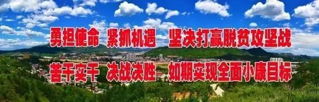 http://www.bdxyx.com/kejizhishi/47218.html