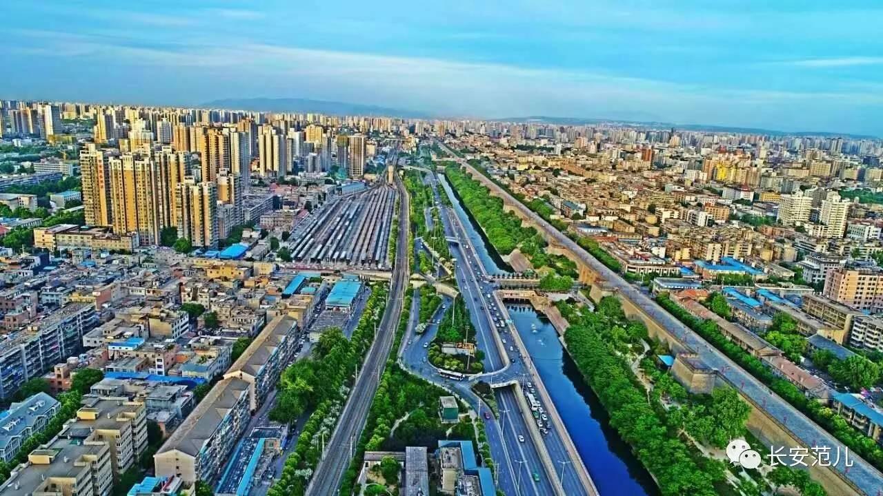 [特别关注-北京]住建部约谈海口、三亚、烟台、宜昌、扬州五...
