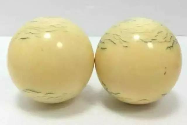 """【 体育比赛规则 】细数六百多年历史中 台""""球""""经历的各种变化!"""