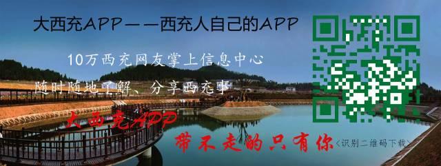 http://www.ncchanghong.com/dushuxuexi/10153.html