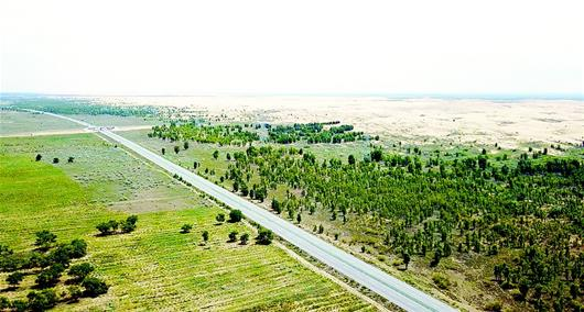 内蒙古自治区经济总量_内蒙古自治区地图