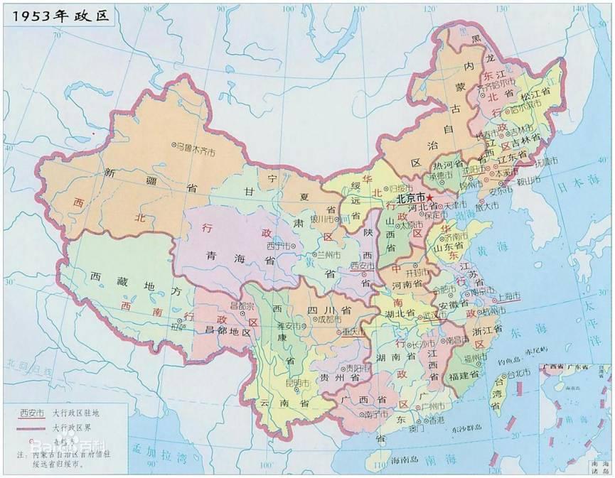 么沈阳武汉成都区号都是三位,济南长沙杭州就是四位 丨脑洞问答