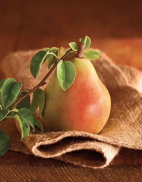 来这10种水果分公母 这样买才最甜图片