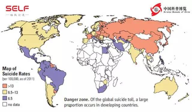 中国自杀人口_高清组图 五 中国空巢老人达6200万 老年自杀