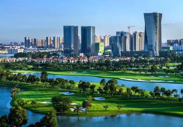 丽江市gdp_云南最 牛 的县城 GDP堪比半个丽江,有望成为昆明首个县级市(2)