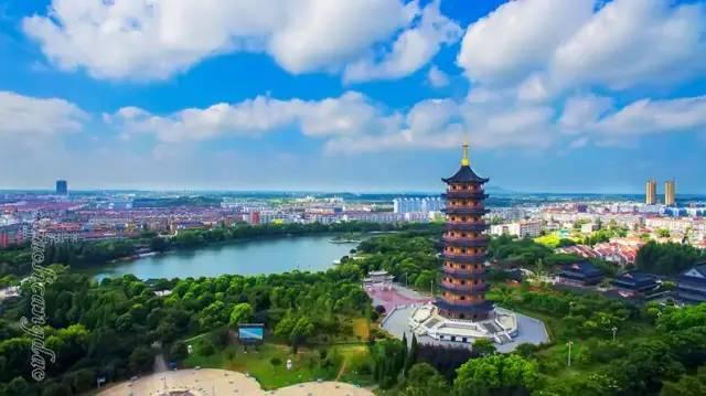 溧水gdp_刚刚,南京各区发布一季度GDP数据,第一名竟是