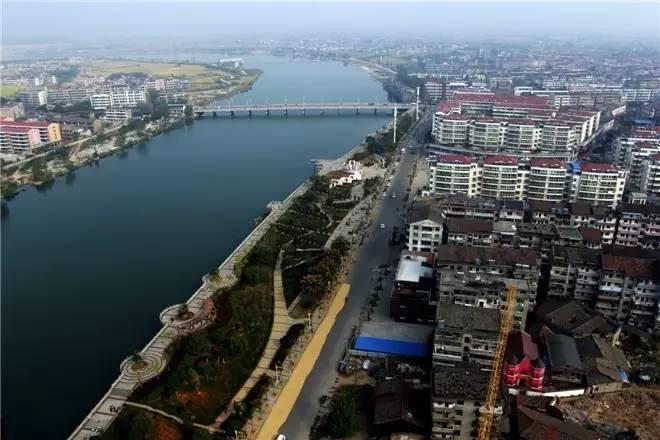 临川区gdp_临川区环境污染图片