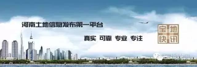 http://www.wzxmy.com/wenhuayichan/14794.html