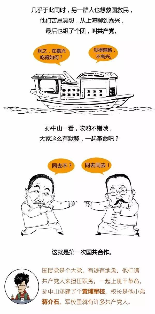 中国人民解放军图解