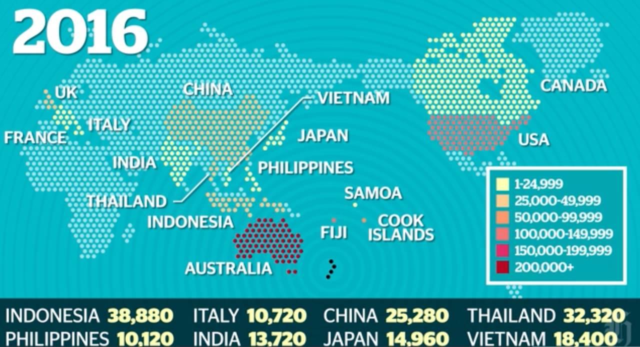 新西兰人口量_新西兰国旗