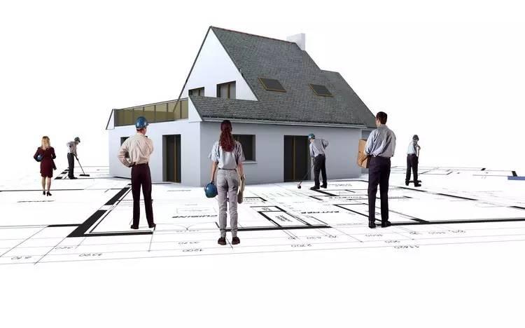 现浇重力式钢筋混凝土挡土墙施工方法图片