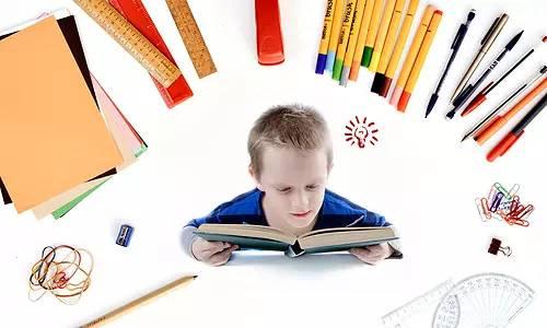 学霸养成:课前预习的必备方法!(简单有效 建议收藏)