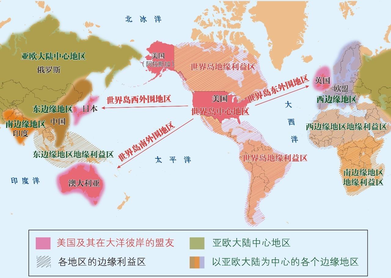 新疆的人口结构