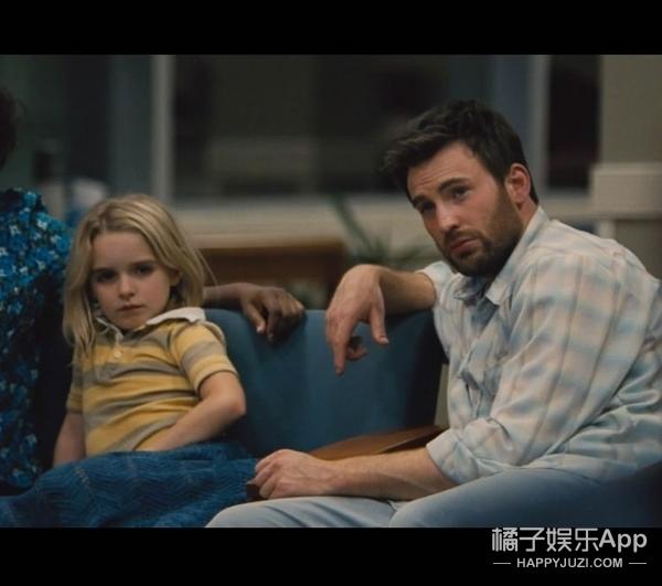 【一张截图猜电影】别用小孩子的人生来完成父母的梦想