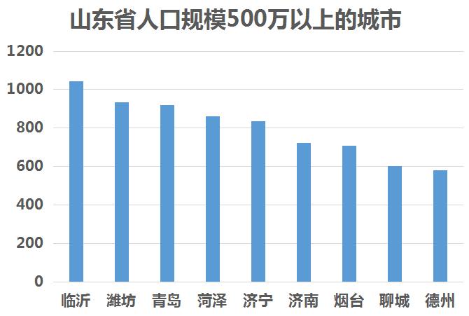 北京限制外地车_北京限制人口政策