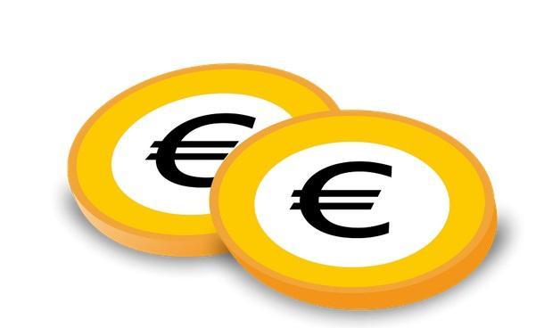 坐上小火箭的欧元还能飞多久?拿下1.20料不在话下