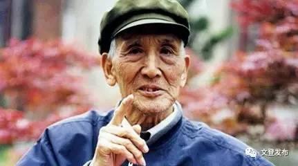 文登籍百岁将军张玉华 我有 三个妈妈 ,又一次戳中泪点