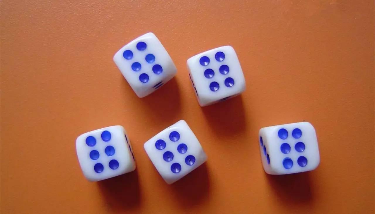 十二种名屄�_广安人聚会,酒桌上的12种游戏,会8种很牛逼,如果都会