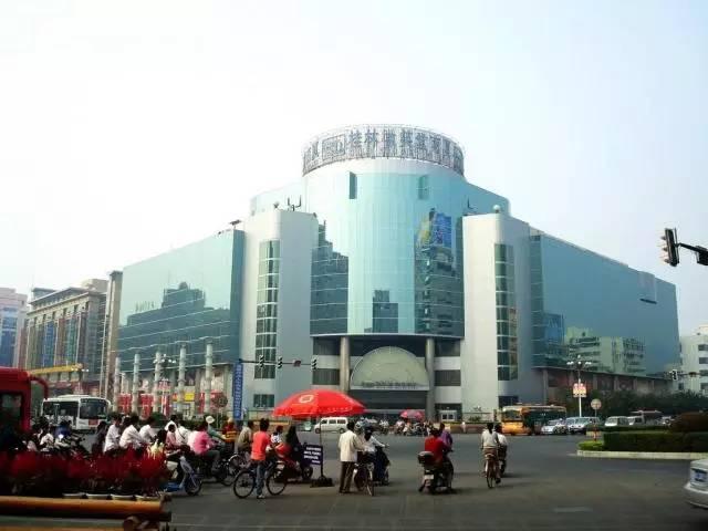 桂林中山路为桂林最繁华地段,南北交通主动脉和著名景观大道.图片