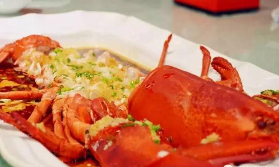 深夜食堂 乌鲁木齐最新鲜,最便宜的海鲜都在这里,走,约起来啊 搜狐美食 搜狐网