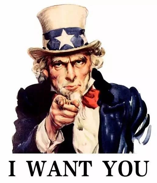 肄业�y.i_【招聘】i want you——新英体育内容运营部多岗位实习生招募