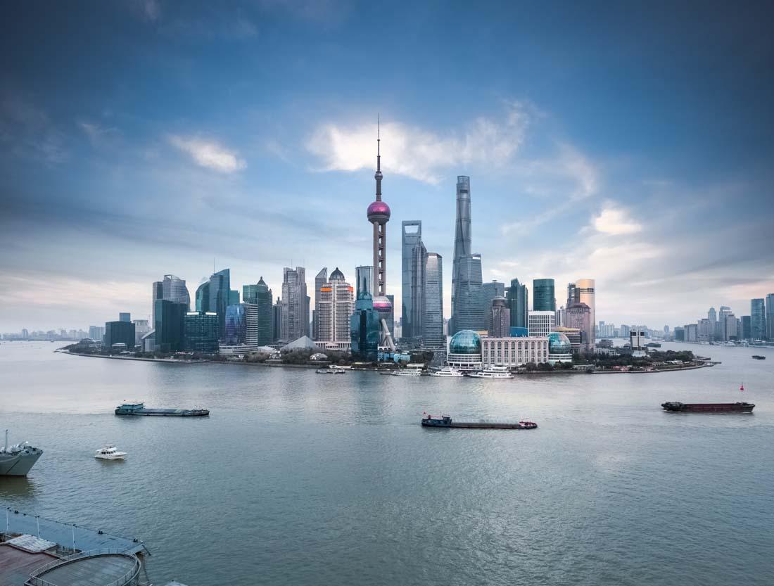 在上海的外来人口_武宁外湖外来人口房子(2)