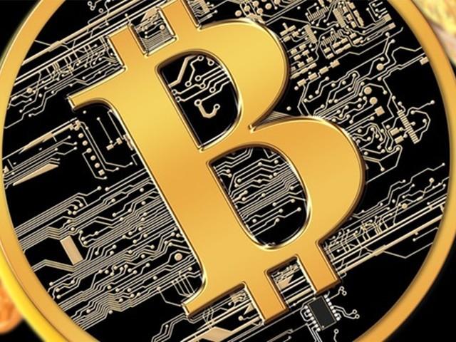 比特币现金上线一天就翻番,未来会?