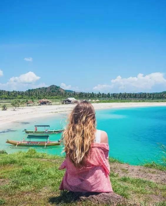 有个地方,比马代私密,比巴厘岛便宜!