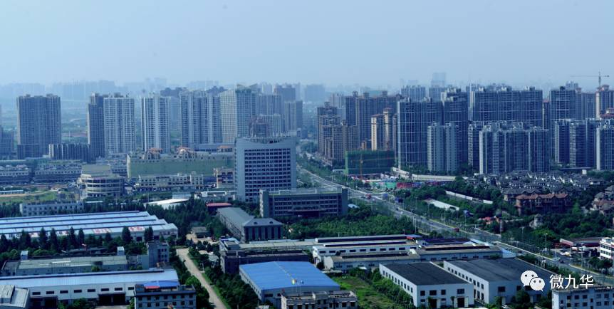 台州经济总量在全省排名_台州十大首富排名2021
