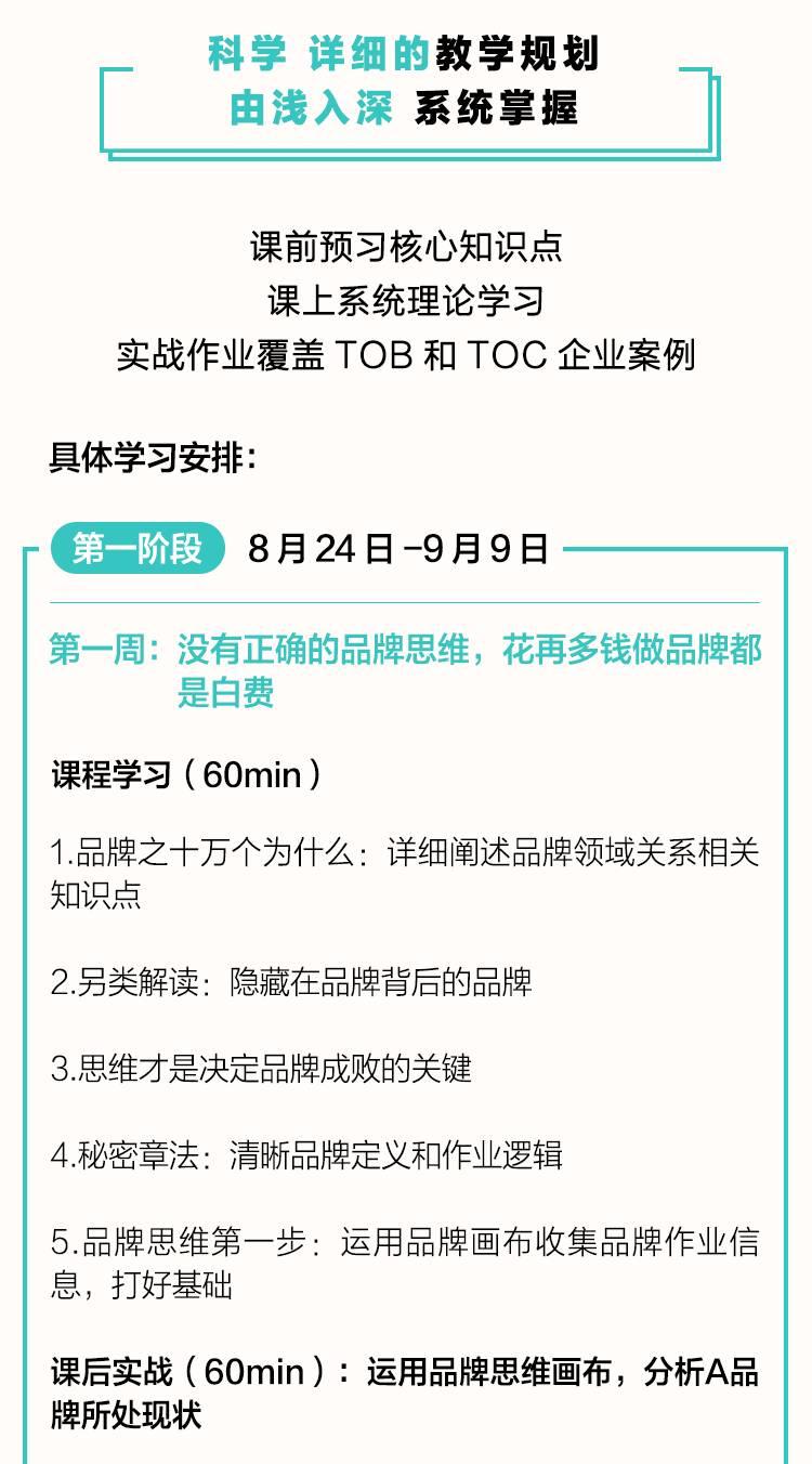 OPPO手机营销策略研究.doc- 豆丁网