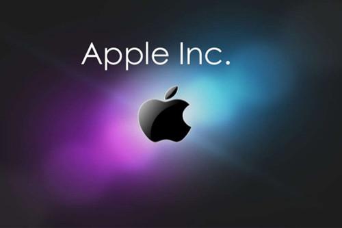 苹果持有526亿美元的美国国债 aso优化