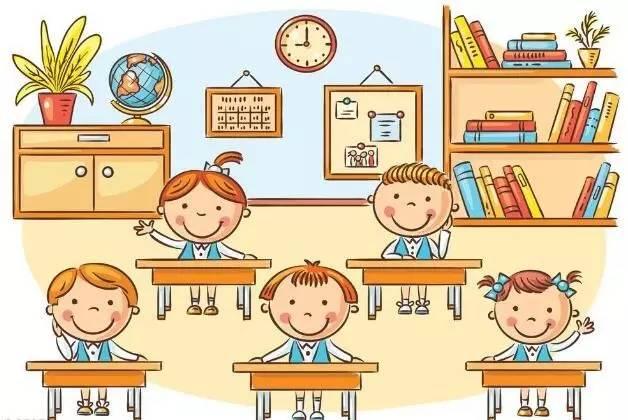 训练目的:训练学生学习能力,能使学生上课专心听讲,认真写作业,考试不
