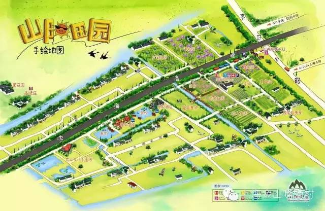 上海市金山区人口_上海金山区一个大镇,人口超10万,曾经是一个县城