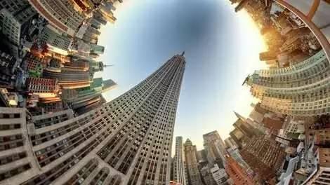 一线|这个大城市刚验证了,一半人口租房住是真的