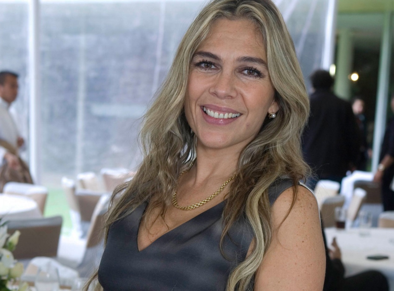 墨西哥大亨巨额遗产争夺战:妻子跨国诉讼分文未得前任却成玉米饼大王
